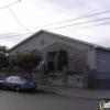 Kingdom Hall of Jehova's Witness