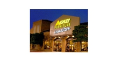 Ashley HomeStore   Huntsville, AL