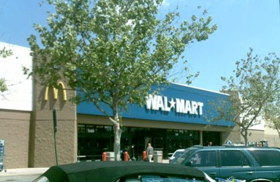 Walmart - Pharmacy - Tampa, FL