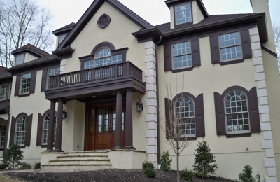 Quality Home Construction - Springfield, PA