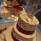 Boulevard Wedding Chapel - Edmond, OK