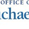 Law Offices of Michael O. Smith