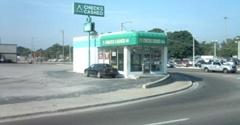 Payday loans yonge street image 9