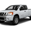 Lithia Nissan of Medford