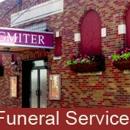 John J Gmiter Funeral Home