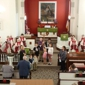 Salem United Church of Christ - Columbia, PA