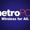 MetroPCS Authorized Dealer