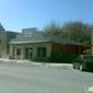 Donut Palace - Buda, TX