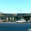 Ortmeier's Appliance Inc