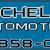 Moschella's Automotive LLC