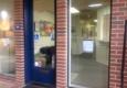 The Swenson Law Firm - Orangevale, CA