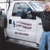 Professional Pump Service LLC