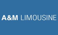 A & M Limousine
