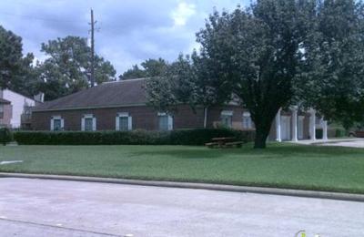 Allen Dave Funeral Directors - Houston, TX