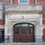 James Ward Public School