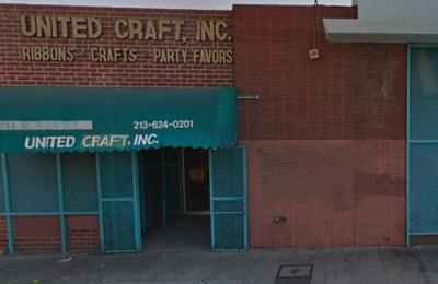 Peng's Craft Co. Inc. - Los Angeles, CA