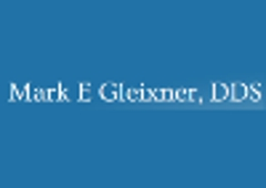 Gleixner DDS, Mark - Greenwood, IN