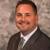 Todd Hanna: Allstate Insurance