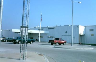 Txdot Aviation - Austin, TX