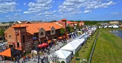 Bruce Rossmeyer's Daytona Harley Davidson - Ormond Beach, FL