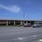 San Mateo Communications Center - San Mateo, CA