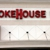 Smokehouse Barbeque Inc