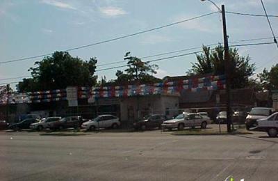 Houston Used Auto Sales >> Socio S Auto Sales 1608 Wayside Dr Houston Tx 77011 Yp Com