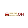 Sell Car For Cash Ohio