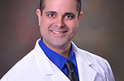 Advanced Institute For Women's Health PA, Vazquez-Vincent Jose - Laredo, TX