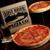 Lost River Pizza