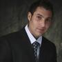 Armando Romano: Allstate Insurance