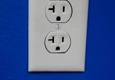 National Electric LLC - Redford, MI