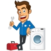 Jimmys Local Appliance Repair Expert