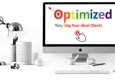 Optimized SEO and Websites - Newport, KY