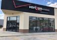 Verizon Authorized Retailer – GoWireless - Hazlehurst, GA