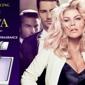 Avon Sales Rep (Shop 24/7) - Macungie, PA