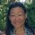 Julia Jun Holistic Health & Nutrition