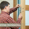 Puyallup Expert Locksmith