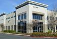 Rick Fuller Inc. - Antioch, CA