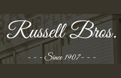 Russell Brothers - Washington, PA