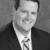 Edward Jones - Financial Advisor: Jason A Padget