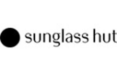Sunglass Hut - Eugene, OR