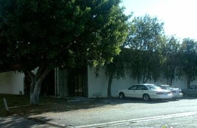 Goodyear & Joy Products - Santa Fe Springs, CA