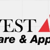 Midwest Appliance And Hardware