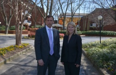 Ferguson & Ferguson Attorneys at Law - Huntsville, AL