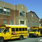 Jackson Developmental Center - East Elmhurst, NY