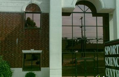 Metrolina Orthopedic/Sports Medicine-Charlotte - Charlotte, NC