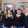 Hutchinson Family Dental