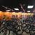 Big Kahuna Bicycles
