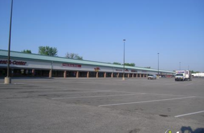 Uncle Bill's Pet Centers West - Indianapolis, IN